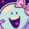 Unikittygirl12345's avatar