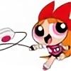 unikittyrocks12's avatar