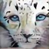 UnikMilla's avatar