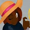 unikmutt1blur's avatar