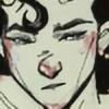 Unikonkukka's avatar
