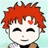 unikorn's avatar