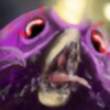 Unikraken's avatar
