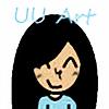 UnikUgaru's avatar