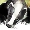 unilion's avatar