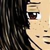 UniLit's avatar