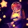 Unilkart's avatar