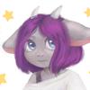 UnilStar's avatar