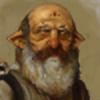 Unilt's avatar