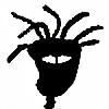 unImago's avatar