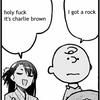 UnimpressedLink249's avatar