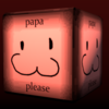 unimpressedme's avatar