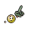 unimpressedplz's avatar