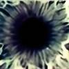 UnInfinitum's avatar