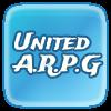 Unio-ARPG's avatar