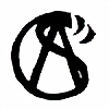 union6's avatar