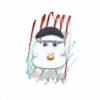UnionElite's avatar