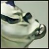 UnionJacked's avatar