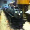 UnionPacific7004's avatar
