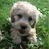 UnionRags123's avatar