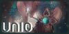 Unios-ARPG's avatar