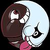 uniparrot20's avatar