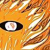 Unipearl's avatar
