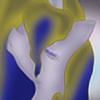 unipegusus's avatar