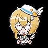 Unipez's avatar