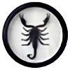 uniphoto's avatar