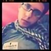 unipink89's avatar