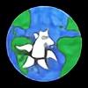 unipuppy's avatar