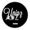 unipzadz's avatar