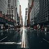 uniqart's avatar