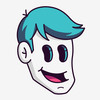 UniqSchweick12's avatar
