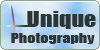 Unique--Photography's avatar