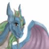 unique-night's avatar