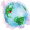 UniqueAngel2005's avatar