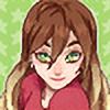 UniqueColorChaos's avatar
