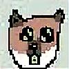 UniqueCookii's avatar