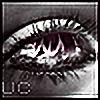 UniqueCore's avatar