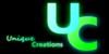 UniqueCreations714's avatar