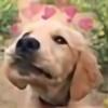 UniqueGecko's avatar