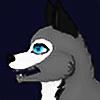 uniquehuskywolf's avatar