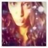 Uniquely-Unique-x3's avatar