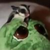 uniquelydebi's avatar