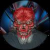 UniquelyStupid's avatar