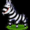 UniqueOccurence's avatar