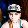 uniqueraindisaster's avatar