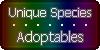 UniqueSpeciesAdopts's avatar